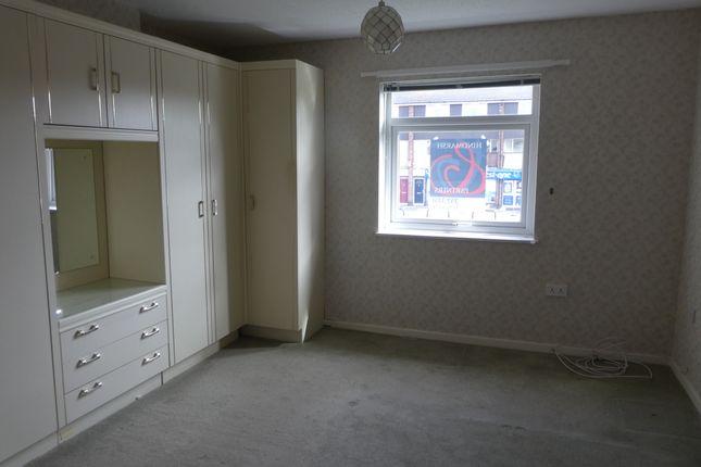 Flat for sale in Wilton Manse, Monkseaton