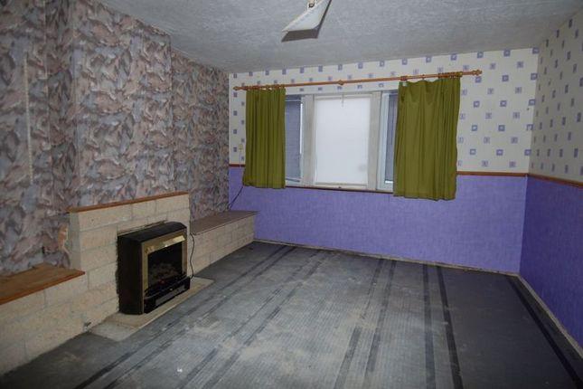 Sitting Room of Cherwell Avenue, Kidlington OX5