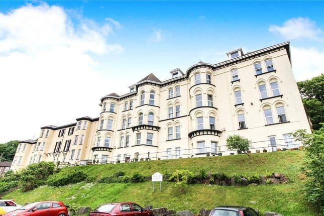 1 bed flat for sale in Kingsley Road, Westward Ho, Bideford EX39