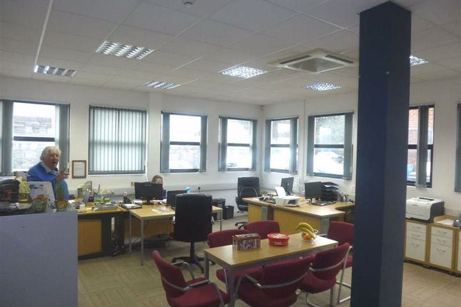 Thumbnail Office for sale in Lowther Road, Stanmore