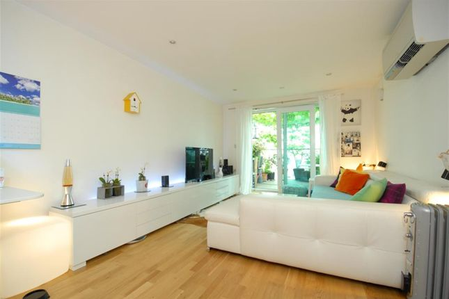 Cavalier House, 46-50 Uxbridge Road, Ealing W5
