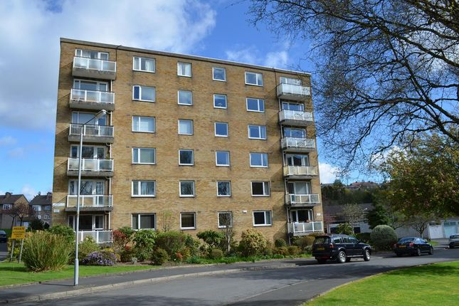 Thumbnail Flat to rent in Daventry Drive, Kelvindale, Glasgow