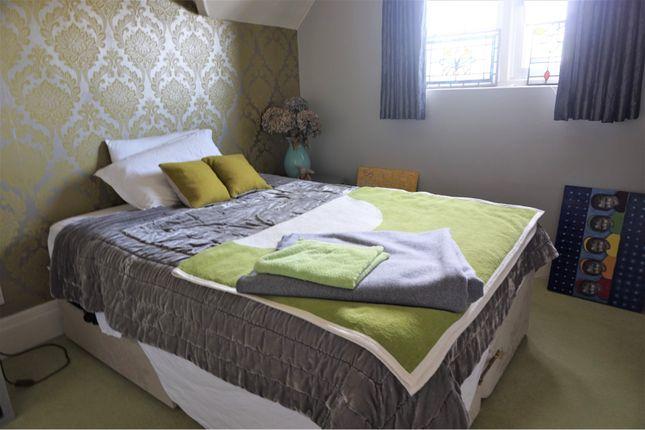 Bedroom Three of 6 Bolsover Road, Eastbourne BN20