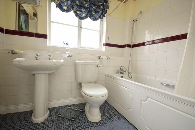 Bathroom of Guest Avenue, Emersons Green, Bristol BS16