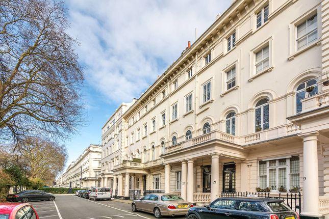 1 bedroom flats to buy in lancaster gate station for 3 westbourne terrace lancaster gate hyde park