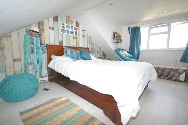 Bedroom 1 of Carlton Park Avenue, London SW20