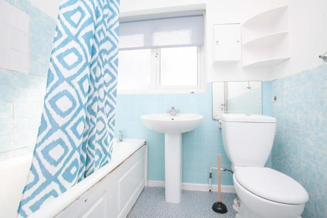 Bathroom of Parkville Close, Holbrooks, Coventry, West Midlands CV6