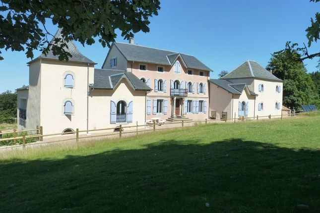 Thumbnail Property for sale in Revel, Haute Garonne (Toulouse Area), France