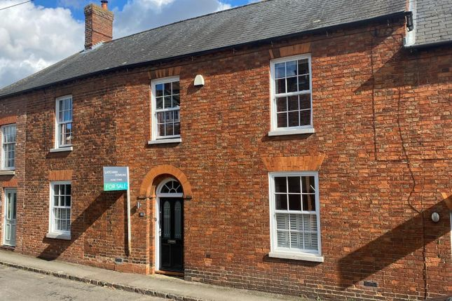 Thumbnail Property for sale in Horslow Street, Potton, Sandy