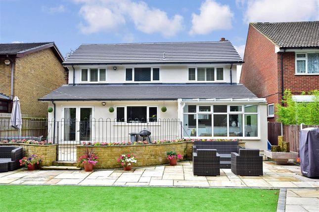Commercial Property For Sale Rainham Kent