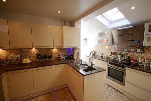 Kitchen 01 of Badshot Lea Road, Badshot Lea, Farnham GU9
