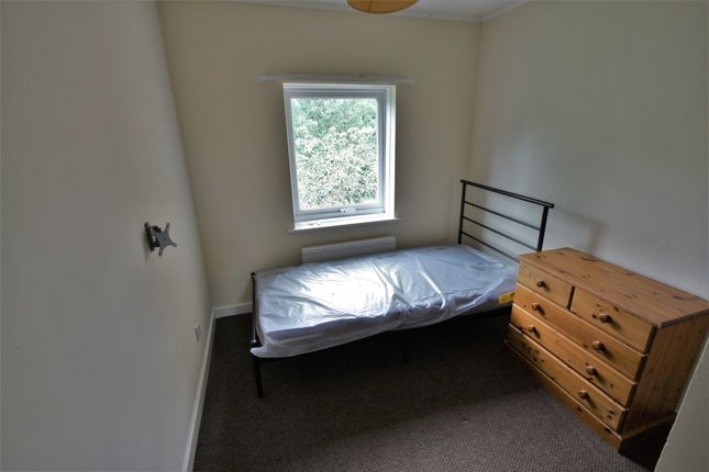 Room to rent in Parklands Drive, Chelmsford CM1