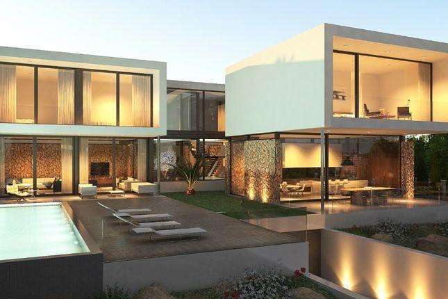 Villa for sale in Spain, Mallorca, Calvià, Sol De Mallorca