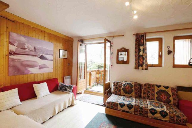 3 bed apartment for sale in Courchevel, Rhone Alps, France