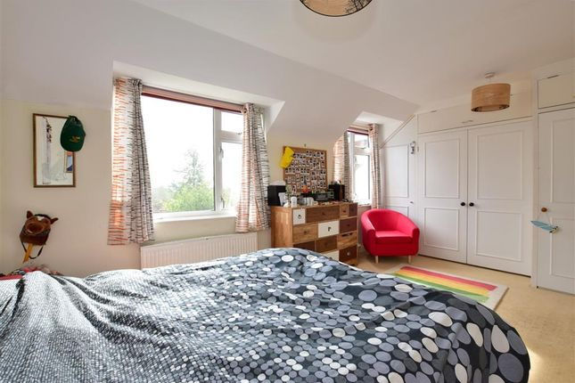 Bedroom 1 of Cross Way, Lewes, East Sussex BN7