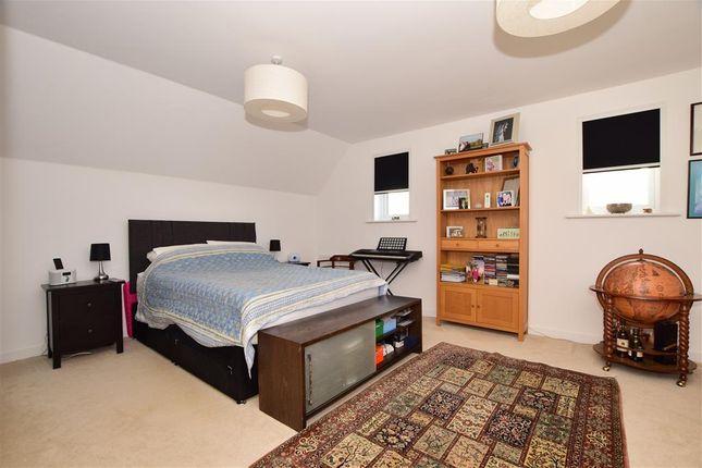 Bedroom 2 of Primrose Close, Holborough Lakes, Kent ME6