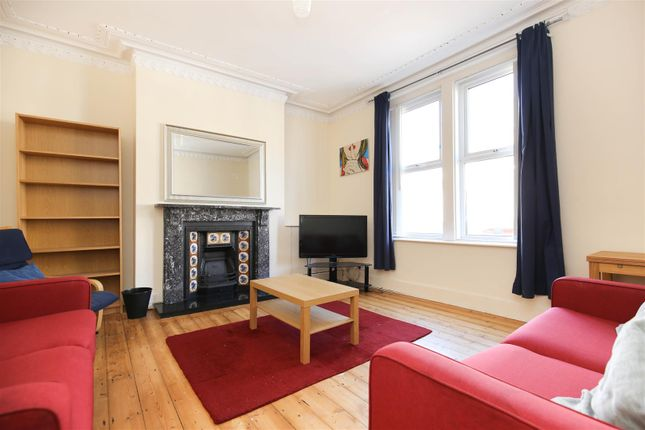 Thumbnail Terraced house to rent in Chester Street, Sandyford, Newcastle Upon Tyne