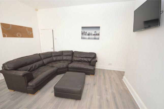3 bed terraced house to rent in Blackett Terrace, Millfield, Sunderland, Tyne And Wear SR4