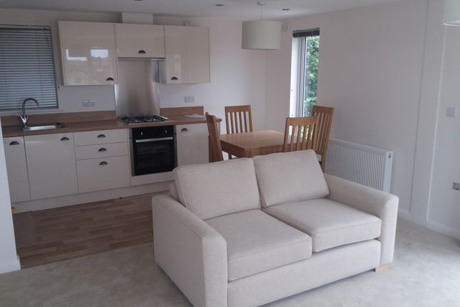1 Bed Mobile Park Home For Sale In Trelowth St Austell Cornwall