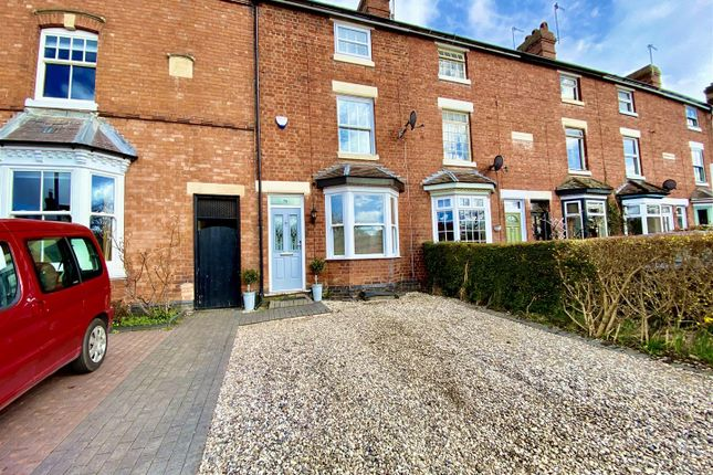 Thumbnail Property for sale in Stourport Road, Bewdley