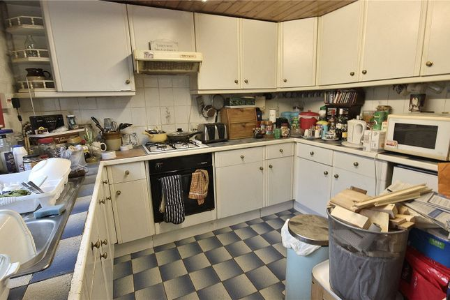 Kitchen of Boulevard, Hull, East Yorkshire HU3