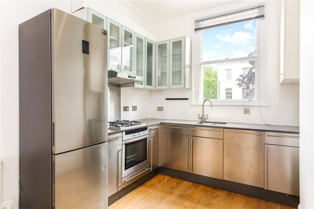2 Bed Flat To Rent In Westbourne Grove London W11 Zoopla