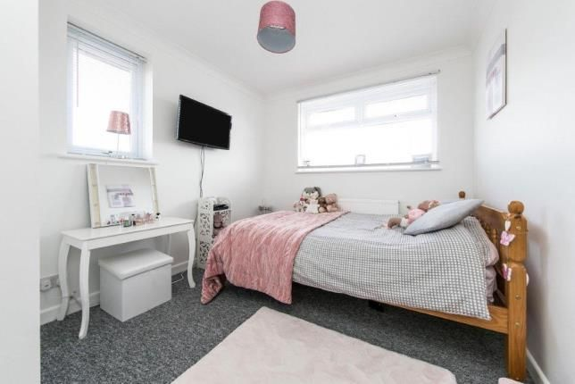 Bedroom 3 of St Osyth, Clacton On Sea, Essex CO16