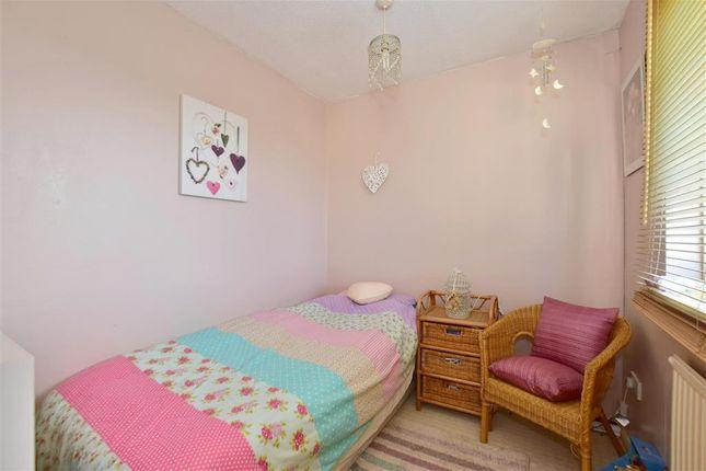 Bedroom 3 of Audley Rise, Tonbridge, Kent TN9