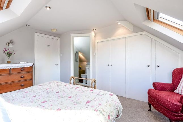 Bedroom One of Over Norton Road, Chipping Norton OX7