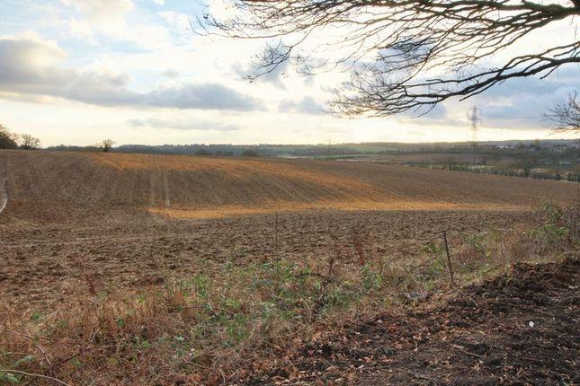 Photo 16 of Cuffley Hill, Goffs Oak, Waltham Cross EN7