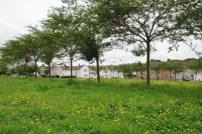 Photo 6 of Kneele Gardens, Plymouth PL3