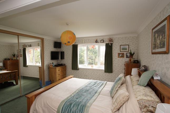 Bedroom 1 of Standard Hill, Ninfield, Battle, East Sussex TN33