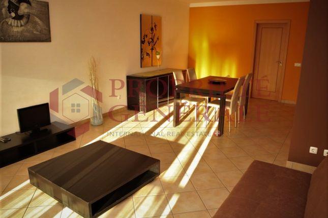 Apartment for sale in Quarteira, Quarteira, Loulé