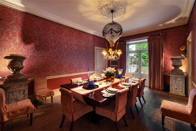 Picture No. 12 of Battersea House, Battersea Park, 11 Surrey Lane, London SW11