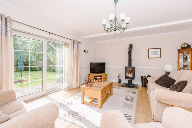 Photo 30 of Gaw Hill View, Aughton, Ormskirk L39
