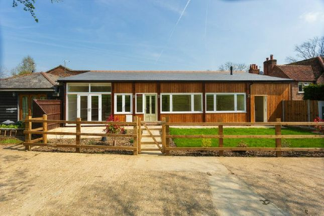 Thumbnail Property for sale in Nightingales Lane, Chalfont St. Giles