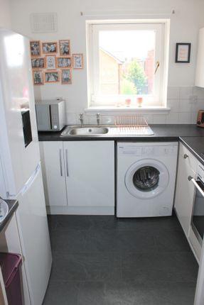 Kitchen of Holmlea Road, Glasgow G44