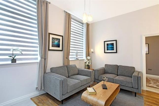 Flat to rent in Pennine House, 39-45 Well St, Bradford