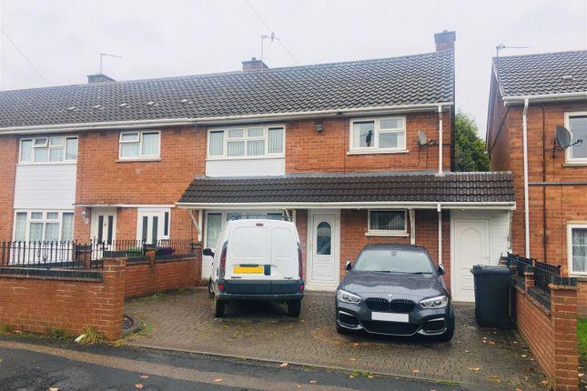 6.Png of Winster Road, Wolverhampton WV1