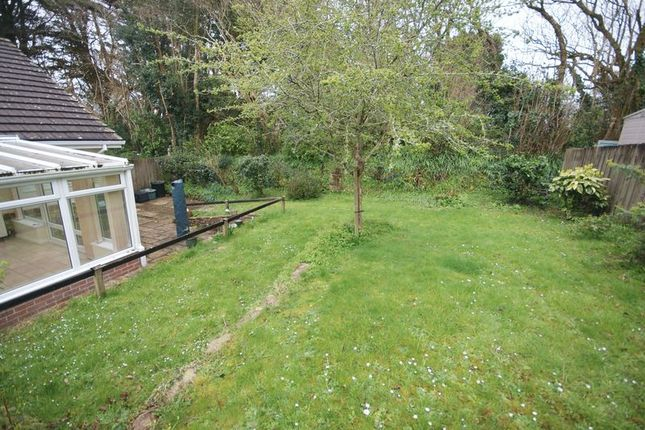 Photo 5 of Marks Drive, Bodmin PL31
