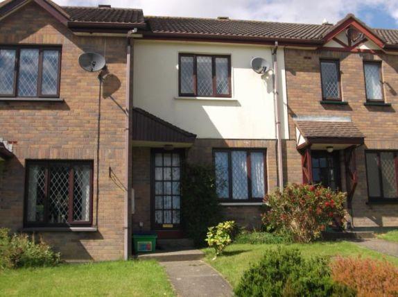Thumbnail Town house to rent in Stanley Mews, Douglas
