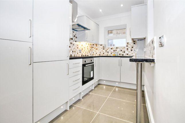 Upper Luton Road Chatham Kent Me5 1 Bedroom Maisonette For Sale 55664936 Primelocation