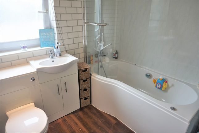 Bathroom of Station Road, New Waltham DN36