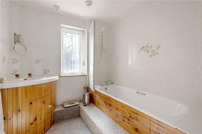Bathroom of Orchard Close, East Chinnock, Yeovil, Somerset BA22