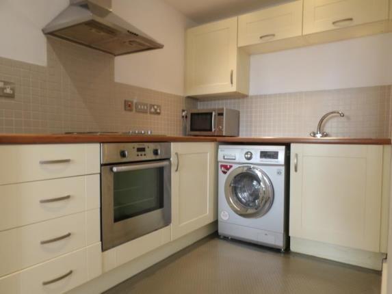 Picture No.21 of Avoca Court, 142 Cheapside, Birmingham, West Midlands B12