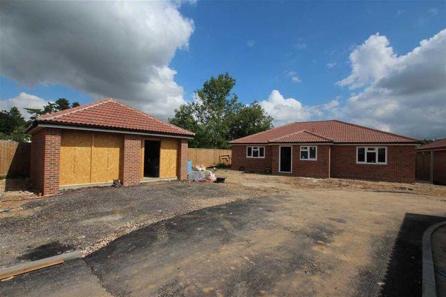 Main Picture of Dobbs Lane, Kesgrave, Ipswich IP5
