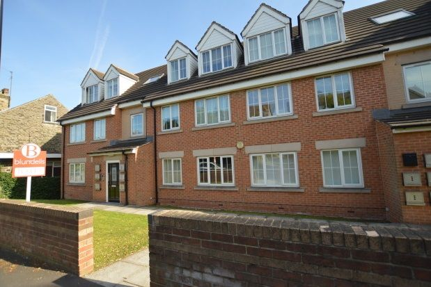 Thumbnail Flat to rent in Valley House, Woodhouse Road, Intake, Sheffield