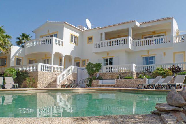 4 bed villa for sale in Budens, Vila Do Bispo, Portugal