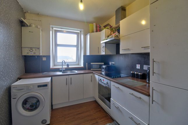 Kitchen of Clepington Road, Dundee DD3