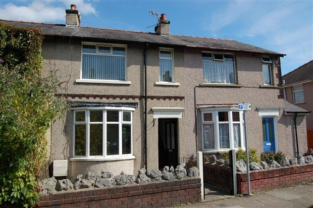 2 bed property to rent in Wingate Saul Road, Lancaster